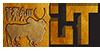 Indus Heritage Trust